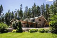 20965 Conifer Drive Frenchtown MT, 59834