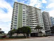 5825 Collins Av 5e Miami Beach FL, 33140