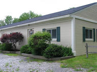 40 Stateline Rd. State Rte 102 Canaan NY, 12029