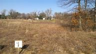 0-Lot 2 West 940 North Lake Village IN, 46349