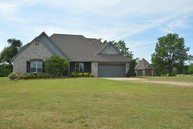 9597 N 26th West Avenue Sperry OK, 74073