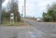 Murray Road & Wise Drive Dothan AL, 36303