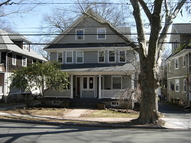 46 Dunnell Rd Maplewood NJ, 07040
