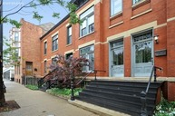 2325 North Halsted Street Chicago IL, 60614