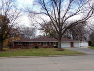 420 Loomis Avenue Fort Dodge IA, 50501