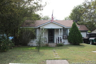 2926 Hicks Ave San Antonio TX, 78210