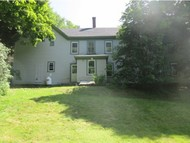 32 Pleasant Street Marlborough NH, 03455