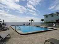 3332 N Key Dr 7 North Fort Myers FL, 33903