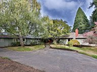 14435 Uplands Dr Lake Oswego OR, 97034