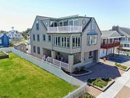 10 Seaview Ave Strathmere NJ, 08248