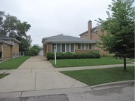 6744 N Harding Ave Lincolnwood IL, 60712