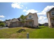 2944 128th Lane Ne Blaine MN, 55449