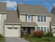 20 Abbey Rd Brentwood NH, 03833