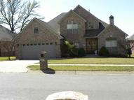 128 Blackburn Drive Little Rock AR, 72211