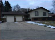 1109 12th Ave Sw Minot ND, 58701