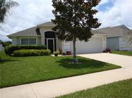 573 Coral Trace Boulevard Edgewater FL, 32132