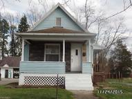 180 Perry St Struthers OH, 44471