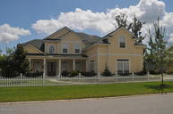 1844 Moorings Cir Middleburg FL, 32068