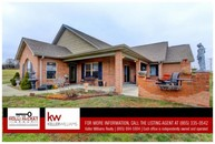 1002 Southwind Circle Dandridge TN, 37725