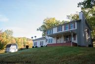 468 Shaws Run Road Salem WV, 26426