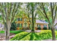 6024 Derry Hill Place Charlotte NC, 28277
