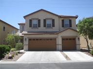 3741 Lily Haven Avenue Las Vegas NV, 89120