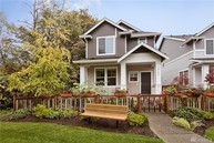 6500 High Point Dr Sw Seattle WA, 98126