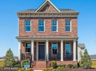 4422 Ed Mcclain Road Monrovia MD, 21770