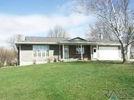 615 W 5th Ave Edgerton MN, 56128