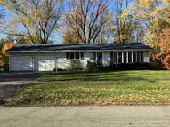 460 Northfield Drive Youngstown NY, 14174