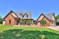 13015 Three Oaks Drive Jones OK, 73049