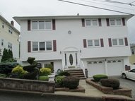 43 Whittaker Ave 1 Woodland Park NJ, 07424