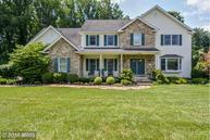 14543 Manor Road Phoenix MD, 21131
