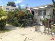 2014 Colby Avenue Los Angeles CA, 90025