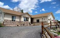 1430 Se 3rd Cedaredge CO, 81413