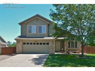 10442 Foxfire St Firestone CO, 80504