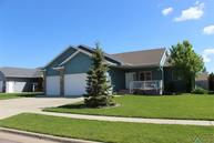 3504 Orion Dr Sioux Falls SD, 57107