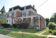217 Front Street Boiling Springs PA, 17007