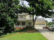 106 Laurel Glen King NC, 27021