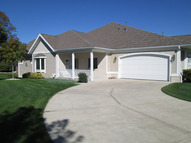 305 Brickyard Ct Jefferson WI, 53549
