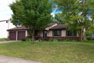 1038 Newpark Dr. Englewood OH, 45322
