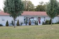 1400 Gainesway Corinth KY, 41010