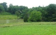 0 Fisher Road Foster KY, 41043