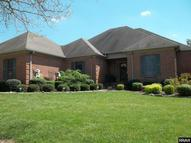 145 Forest Dr Martin TN, 38237
