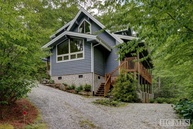 45 Moonbeam Place Highlands NC, 28741