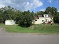 1184 Black Hill Champion MI, 49814
