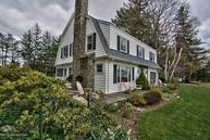 121 Fairway Ln Skytop PA, 18357