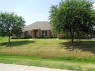 8021 Meadow Ridge Drive Northlake TX, 76247