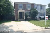6225 Moonlight Court Beltsville MD, 20705