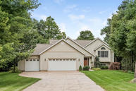 6415 Palmetto Ct Saugatuck MI, 49453